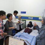 Hospital-MT4R FMIPA UII
