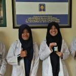 fmipa_uii_kimia